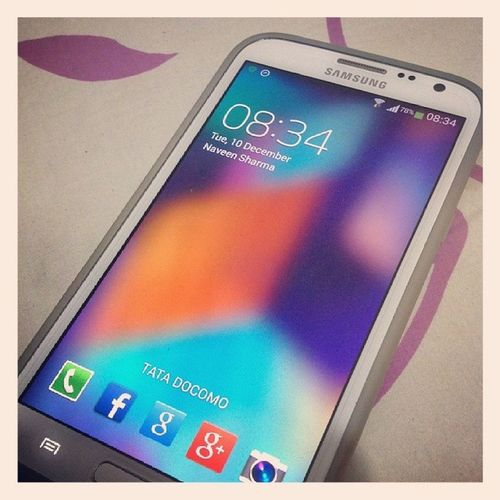 Samsung Galaxynote2 Velancia Instagrammers instagram colors patiala india instagood tagsforlike followme