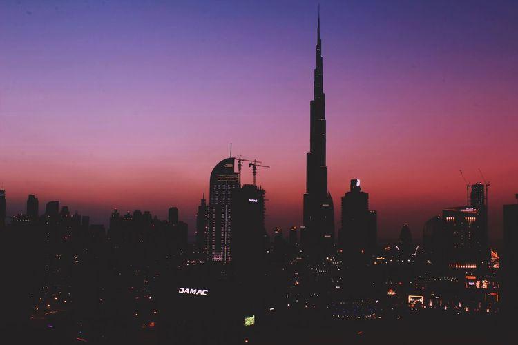 // I miss you Dubai // Cityscape Cityscapes City EyeEm Summertime EyeEm Best Shots The Traveler - 2015 EyeEm Awards Eye4photography  Light And Shadow Shootermag Seeing The Sights