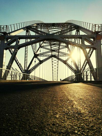 Birchenough Bridge Zimbabwe Bridge Engineering SirHenryBirchenough 1937 Suspendedbridge