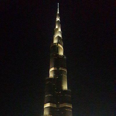 Dubai UAE Travel Holiday Jbr Marina Burj_khalifa Khalifa