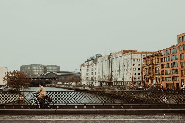Bike Berlin