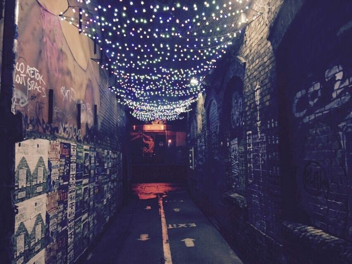 Enjoy the night! Urban EyeEm Best Shots Enjoying Life City Life Architecture EyeEm Gallery