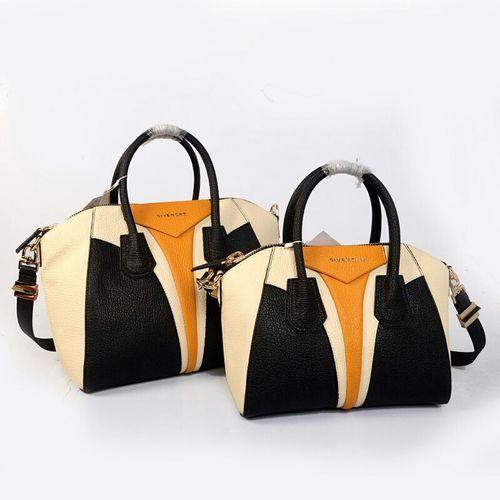 Bag Kiev модница Сумки Moscow Fashion Киев