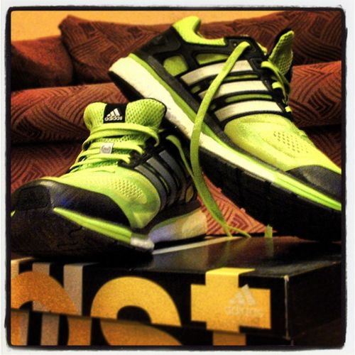 new pair of adidas running shoes Taking Photos Check This Out Runningshoes Adidas Adidasboost