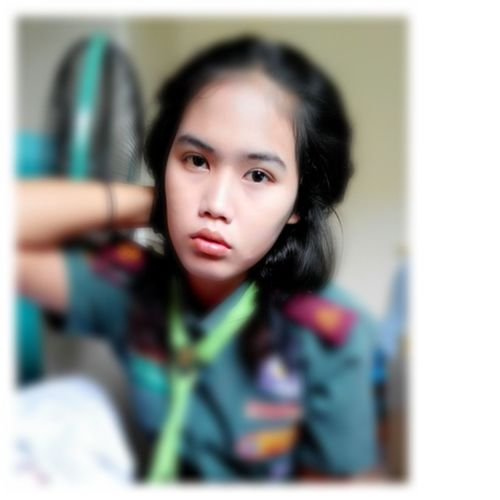 Scout Thailand