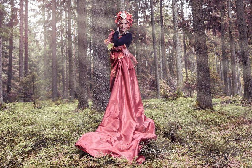 Photo Photooftheday Photography Schwarzwald Fotografia Nature Herbststimmung Phil7lphotos Model Pose Photographer Autumn Colors Shooting Models Model