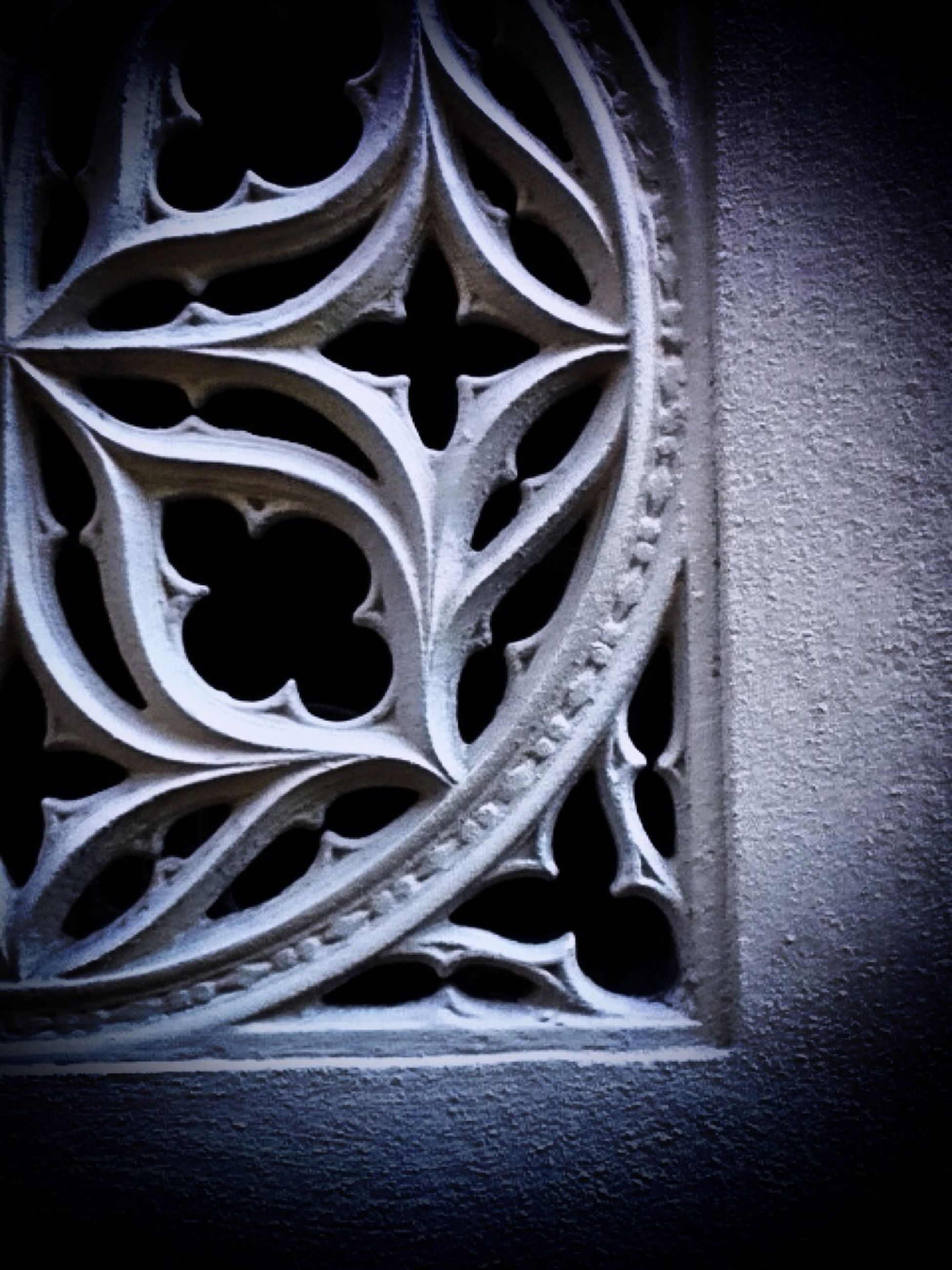 indoors, art and craft, design, pattern, art, close-up, creativity, religion, ornate, spirituality, decoration, no people, place of worship, carving - craft product, church, shape, human representation, detail, craft