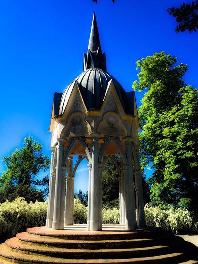 Parco Castello Di Masino