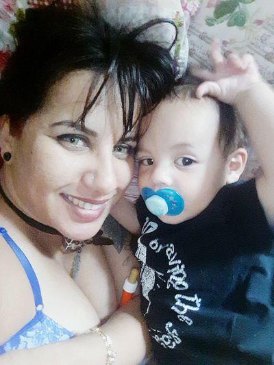 Mon Amour De Bébé Mon Amour , Ma Vie ❤ Mybaby 👶 Miamor ♡ AMOUR DE MA VIE Isa Barbosa Meufilho