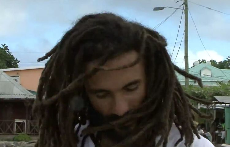 For The Love Of Music Check This Out Reggaestyle Zionomi Jamaica Mon Rastamanvibration Good Vibrations Mad Love 4 You Hip Hop Nation 4 Life Mad Love For The Game My Papi