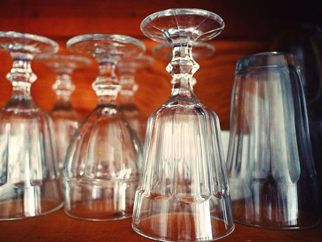 Kitchen Utensils Kitchen Kitchenware Clean Dishes Utensils StillLifePhotography Still Life Photography Kitchen Things Object Photography Collection Inthekitchen Still Life Kitchen Poetry Drinking Glass Glass Glasses Kitchen Art