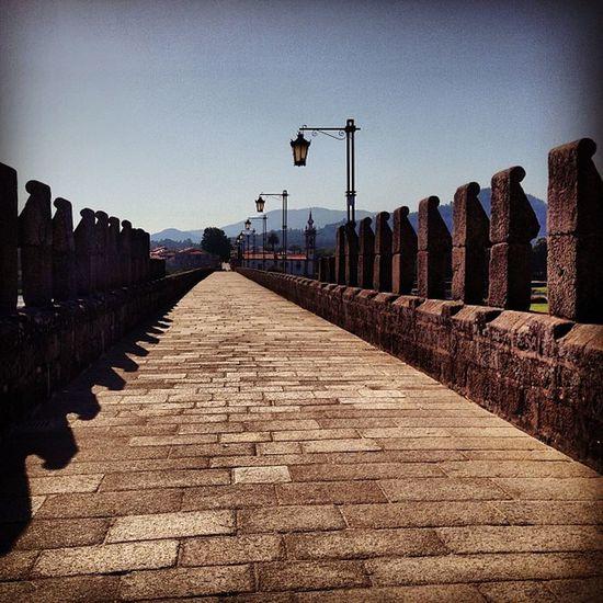 #pontedelima #ponteromana #riolima #bridge #river #igers #igers_porto #igersportugal #portugaligers #portugal_em_fotos #portugaloteuolhar #portugaldenorteasul #ig_portugal #igmasters #igers #iphone5 #instagram #chiquesnourtemo #fotoencantada #iphoneonly # Igersportugal Igers_porto River Portugaldenorteasul Igmasters Bridge Portugaloteuolhar Iphoneonly Portugal_em_fotos Instagram Ig_portugal IPhone5 Chiquesnourtemo P3top Fotoencantada Igers Instagramers Pontedelima Instagood Ponteromana Instagramhub Riolima Iphonegraphy Portugaligers
