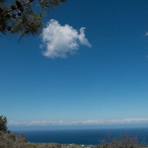 Günaydın :) Cyprus Kypros Kibris Kibrisfoto Baglikoy Ekokoy Ekokoyler Photographer Photos Photooftheday Photo Deniz Bulut