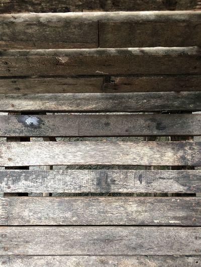 ไม่ Wood -