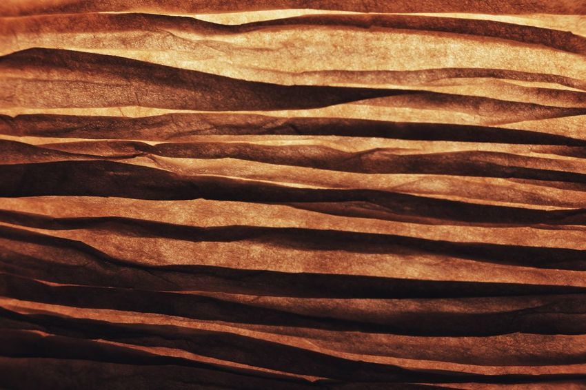 Backgrounds Pattern Textured  Abstract Close-up Brown