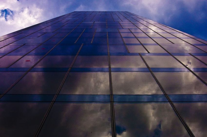 Building Architecture Your Design Story Monolith 2001: A Space Odyssey The Architect - 2016 EyeEm Awards