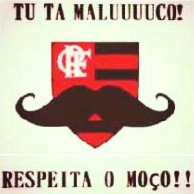Respeitaomo ço Uhul éobrocador Flamengoatemorrer <3