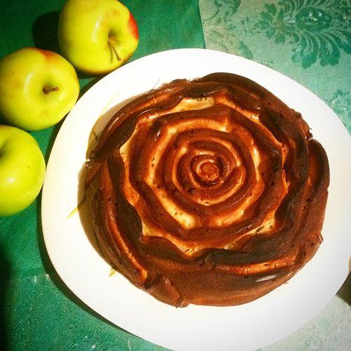 Cooking day Apple Pie Cookies Apple Apple Pie