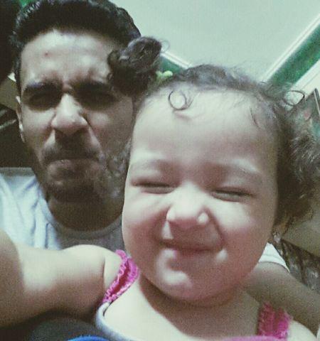 Selfie ✌ .. Selfie Me!