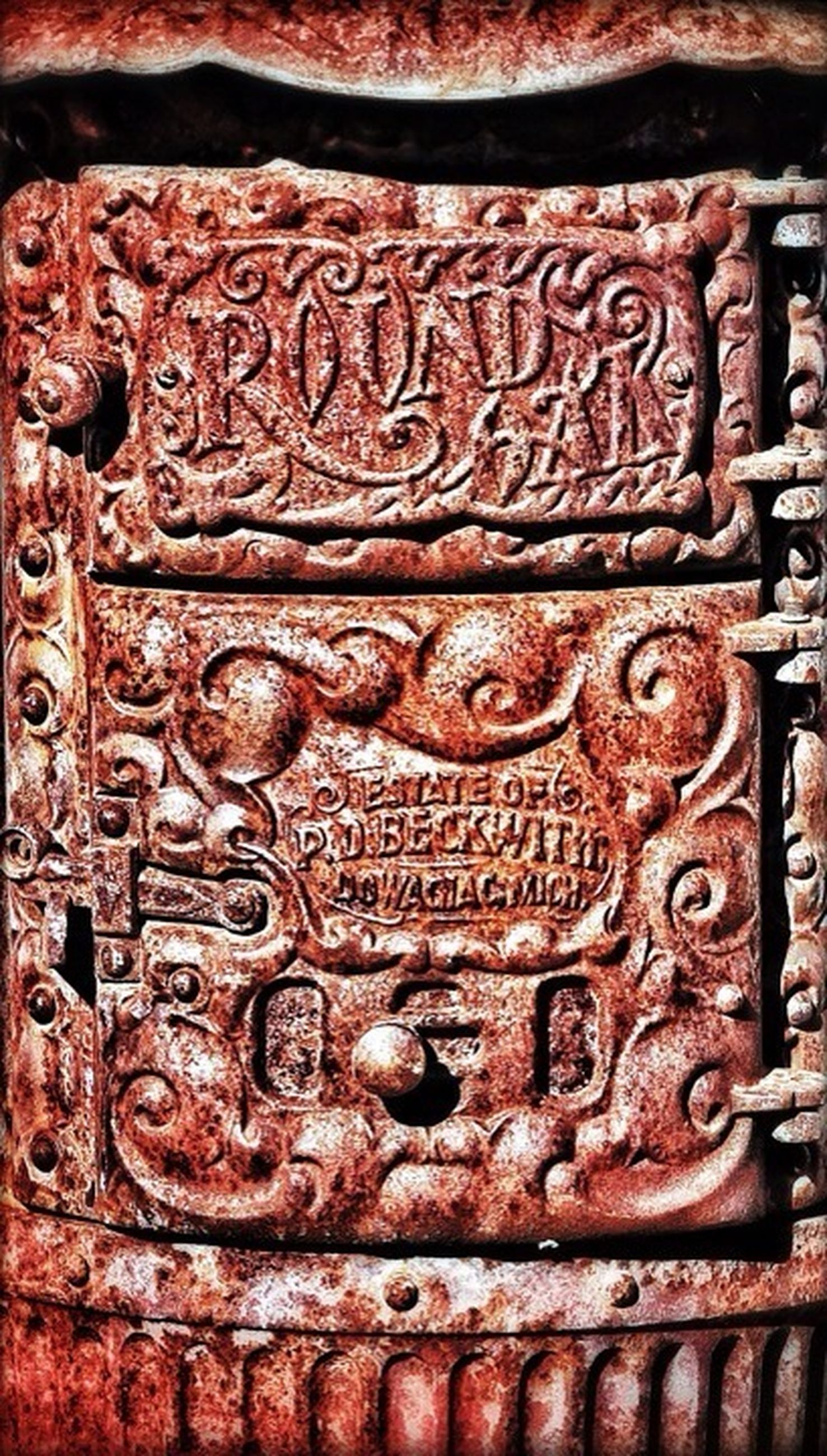 close-up, carving - craft product, old, art and craft, ornate, full frame, built structure, art, design, pattern, architecture, door, backgrounds, wood - material, carving, history, creativity, textured, metal, wall - building feature