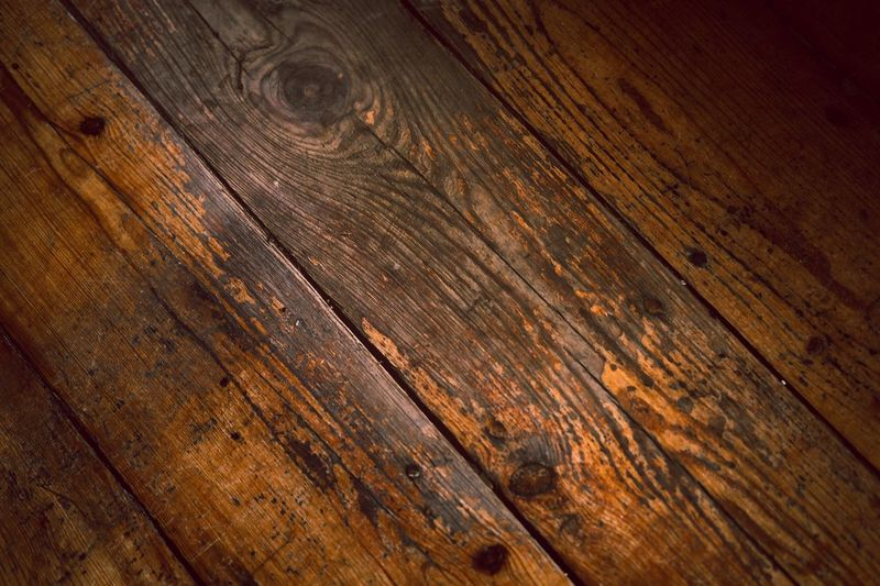 The old wooden floor filled with memories! Fujilook Fujifilm_xseries Fujifilm EmEyeNewHere Wallpaper Minimalism Photodeme Wood - Material Backgrounds Hardwood Wood Grain Pattern Textured  Brown Hardwood Floor No People Close-up Old-fashioned Day Nature