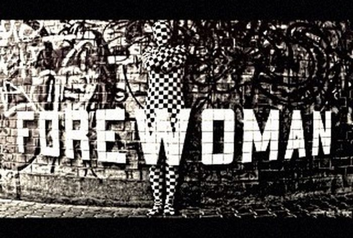Akoas SlenderMan Blackandwhite Street Photography Black And White Street Art