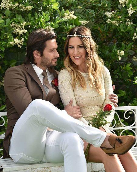 Wedding Photography Wedding Day Amazing Byutiful Love ♥ Lovelovelove Enjoying Life Weddings Around The World