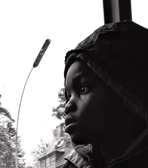 Streetphotography Berlin Blackandwhite Mpro Mobilephotography Iphone6