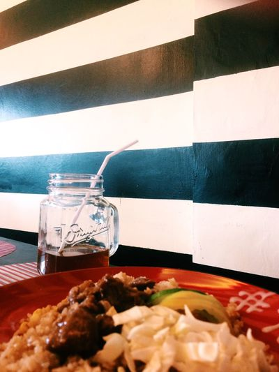 hashtagAWESOME. Food And Drink Food Healthy Eating No People Indoors  Filipinofood Freshness EyeEmNewHere Filipinosbelike Filipino Wanderlust Filipino Stories