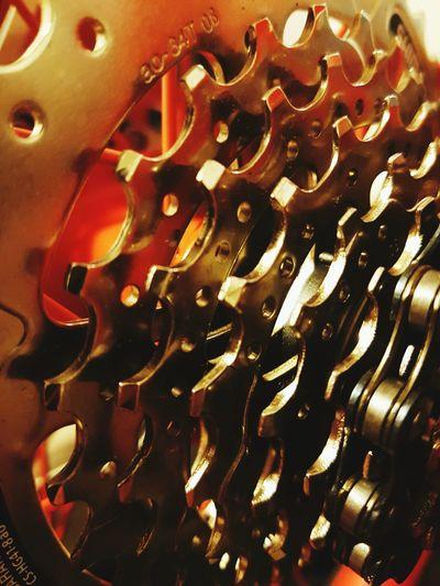 Bike Bikes Bike Life Biker Life Chrome Sweet Chrome New Bikeporn EyeEm Gallery Light And Shadow Taking Photos EyeEm Best Shots EyeEmBestPics Color Photography Love ♥ Wunderful Colorful Chromeshooting