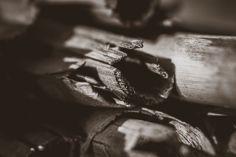 Close-up Selective Focus Indoors  Still Life Old No People Wood - Material Sign Communication Food And Drink History Social Issues The Past Warning Sign Publication Single Object Food Obsolete Aggression  Macro Photography Wallpaper EyeEm Macro Collection Sepia Photography