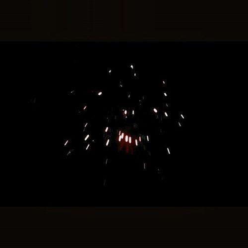 С днём рождения, родной мой посёлок! Урааааа! ДеньПоселкаГоршково2015 Архив2015ОК_ ОК_ 2015ОК_ Салют Фейерверк Salut Fireworks ФотоСалюта ФотоСалютаБудет ФотоСалютаОК_