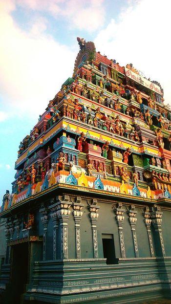 "Dharshan @ shiv temple Sprituality Spritual Spritualism Spritual Journey EXPERIASP ""OM NAMAH SHIVAY"" 🙏"