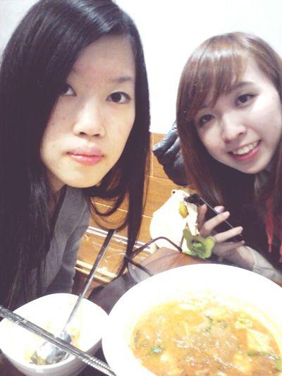 With ma fd Girl Pretty Chok Friends HongKong