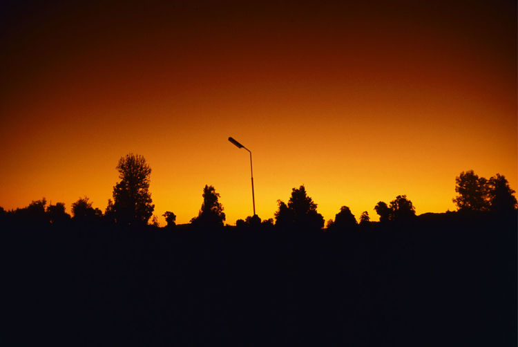 Burn. Hello World Enjoying Life Sunset Sunset_collection Traveling Travel Photography Film Nofilter Silhouette New Zealand