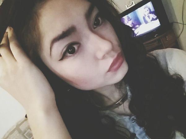 ??? Hi!