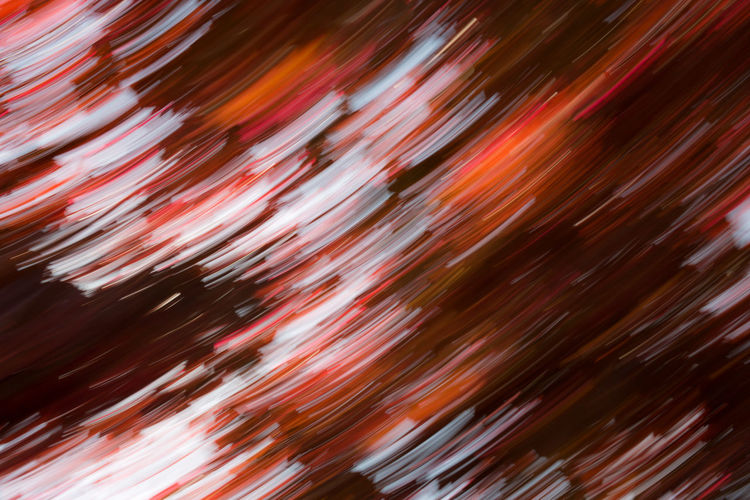 Full frame shot of abstract water