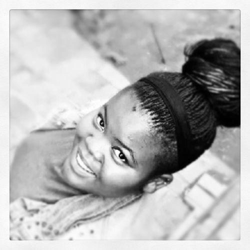 I miss these braids tho! December Throwback FeelingSomeTypaWay FeelingMyself
