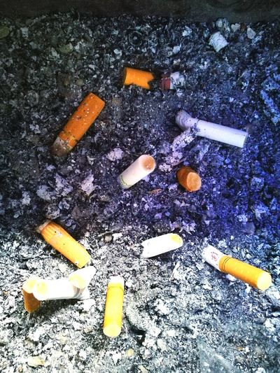 Smoke make your life better... 😁Zikayzander First Eyeem Photo Colours Exposure Smoke Enjoying Life HuaweiP9 Taking Photos