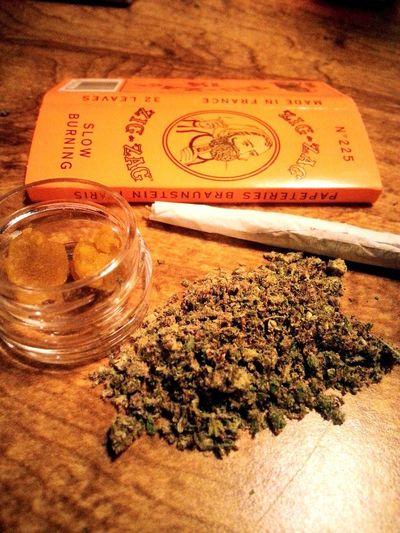 Medical Cannabis Cannabis Weed Medicalmarijuana  Homegrown No People Resist