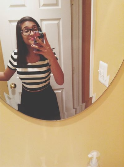 Tbt : ) New Years .