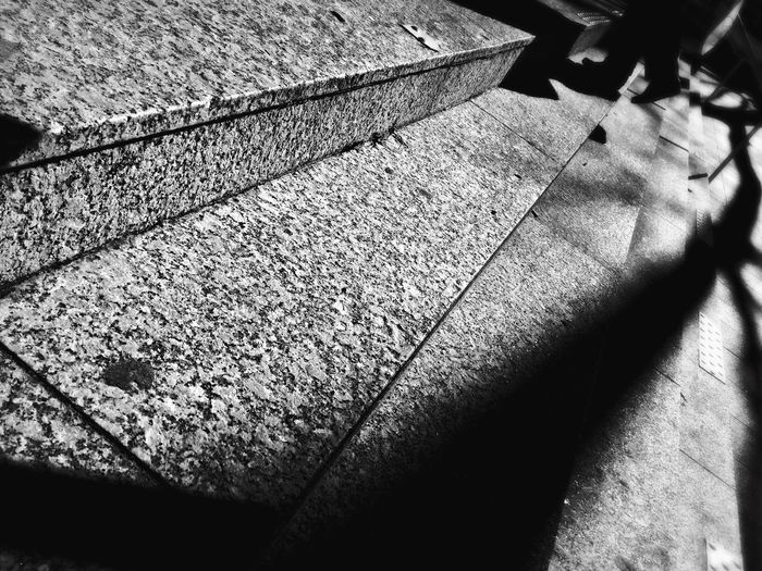 Focus • 📸 Hello World Taking Photos Enjoying Life Black & White Black HDR Photography City Silhouette