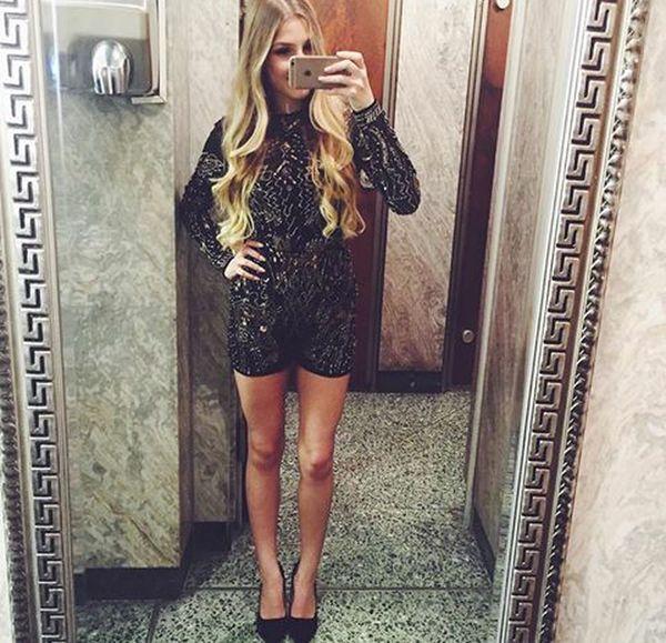 Saturday night party😍💋👅 Night Party All Night Particular Dress Dressup Hotel Room GoodTimes Spettacular View Smiles Cute Love Followme Girls