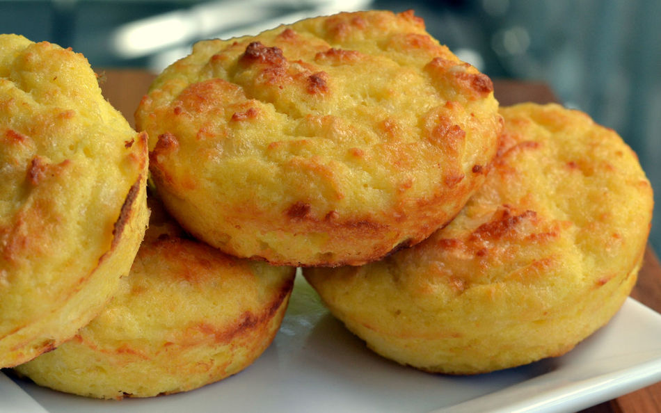 Ketogenic, Low Carb Cheese Bread: close up of cheese Biscuits (buns). Diet Four Homemade Keto Profile Side Dish Baked Biscuits Buns Cheese Close-up Diet Food Five Focus On Foreground Food Food And Drink Ketogenic Low Carb Low Carbohydrate Ready-to-eat Side View Side-dish Snack