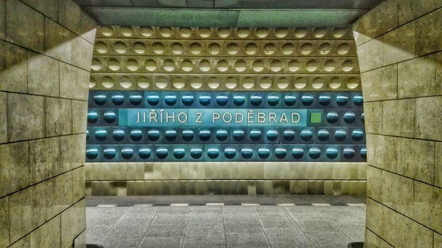 Budapest, HungaryNo People Indoors  Day Metro Metro Station EyeEm The Best Shots EyeEmNewHere EyeEmBestEdits EyeEm Selects EyeEm Best Shots EyeEm Gallery EyeEm Best Edits EyeEm Team EyeEmBestPicsHigh Angle View Hungary WeekOnEyeEm EyeEm Eyeem Market EyeEmbestshots Eyem Gallery Weekend On Eyeem Eyeemphotography Eye4photography  The Week on EyeEm Editor's Picks EyeEm Ready   AI Now