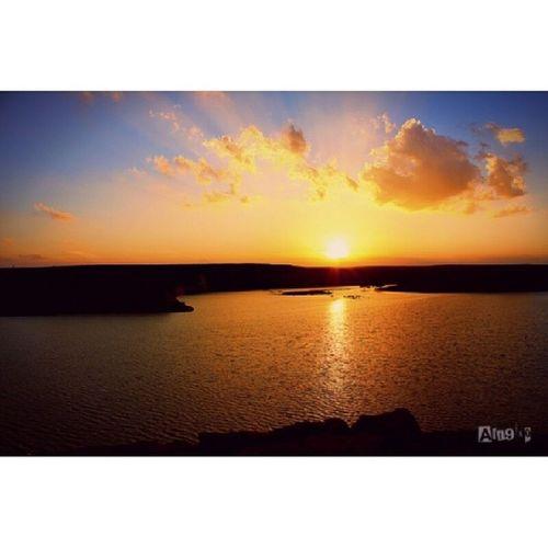 تصويري لسد صلبوخ الخميس 1435/1/18 . صلبوخ حريملاء سيول تصويري  امطار