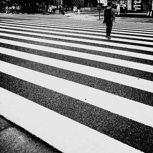 Zebra Crossing Walking People City Street Large Group Of People Pedestrian Low Section Human Leg Adult Real People Women City Human Body Part Outdoors Adults Only Day Only Men Blackandwhitepics Monochrome World Blackandwhite Photography Blackandwhiteonly Black And White Collection  Blackandwhitephotos Blackandwhitephoto City