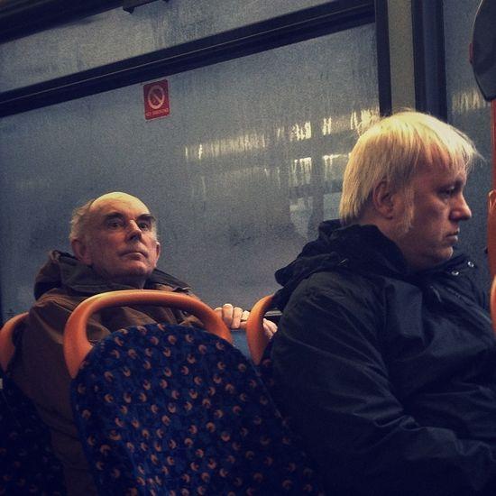 Alt Boris