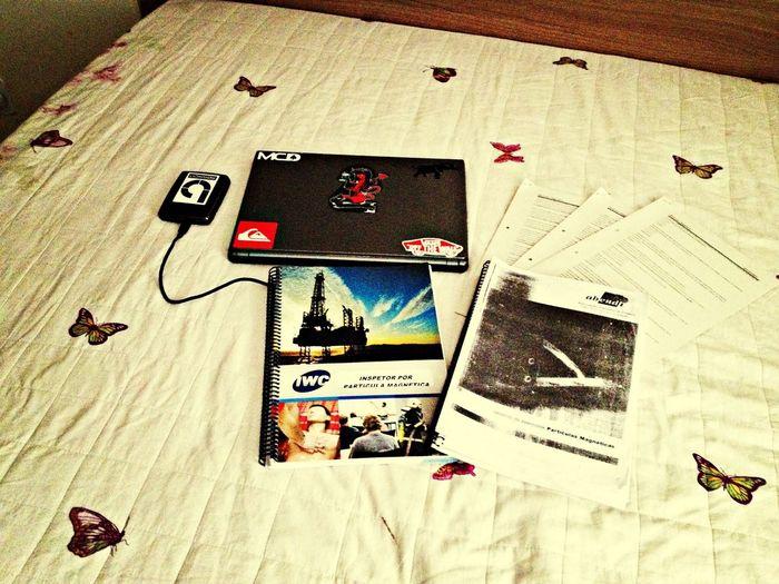 Vamos aos estudos....evoluindo sempre!!!!
