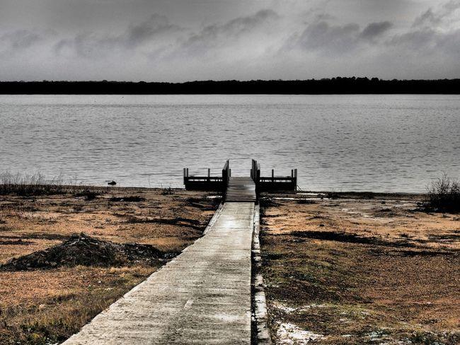Lake View Lakeside Grapevine Lakeshore Docks